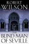 the blind man of seville by robert wilson 31-12-13a