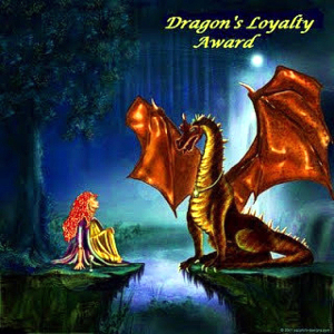 dragons-loyalty-award logo 7-1-14