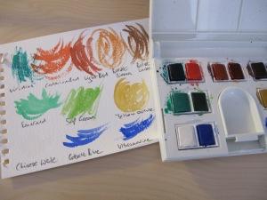 paintbox 3-1-14