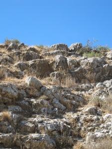 rocky limestone 12-10-13