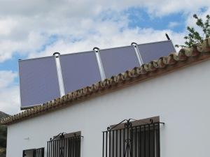 solar water placas 1-5-13