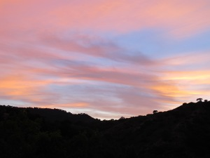 sunset1 17-11-13