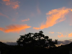 sunset12 7-10-13