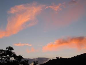 sunset14 7-10-13
