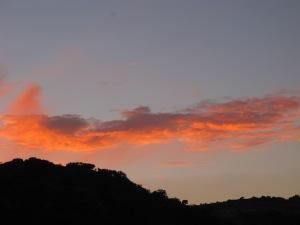 sunset15 7-10-13
