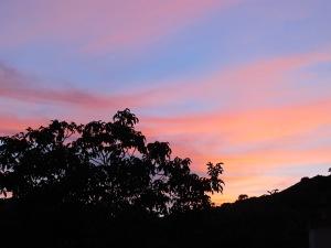 sunset3 17-11-13