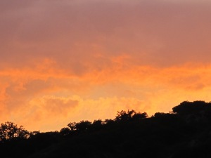 sunset3 7-10-13