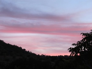 sunset5 17-11-13