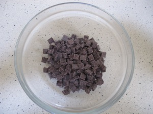 chocolate chips in bowl 15-2-14