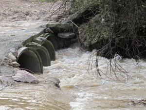 bridge after storm1 26-3-13