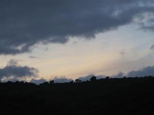 sky at 19.22 1 26-3-13