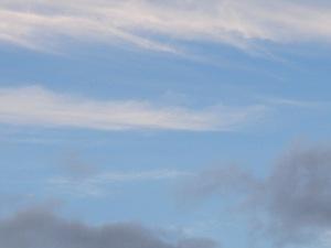 sky at 19.22 2 26-3-13