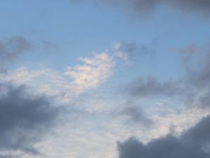 sky at 19.22 3 26-3-13