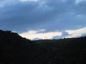 sky at 19.24 1 26-3-13