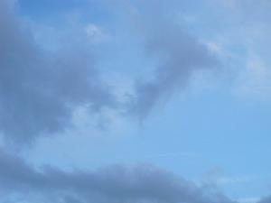 sky at 19.24 2 26-3-13
