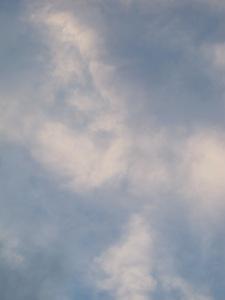 sky at 19.25 1 26-3-13