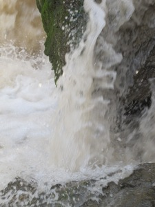 waterfall after storm1 26-3-13