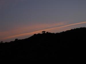 #15 sunset 22-8-13