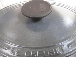 casserole lid 27-4-14