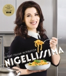Nigellissima - book cover 9-4-14