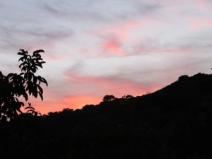 sunset3 4-10-13