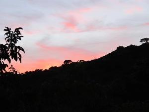 sunset4 4-10-13