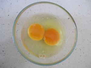 eggs in bowl 21-5-14