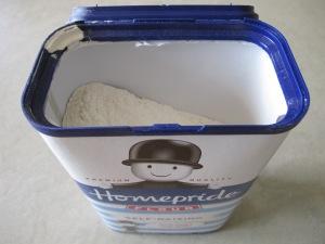 flour drum 21-5-14