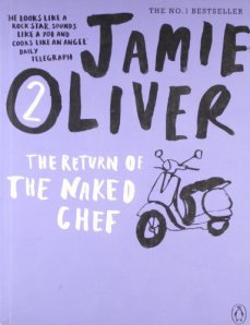 jamie oliver - the return of the naked chef 22-5-14 (2)