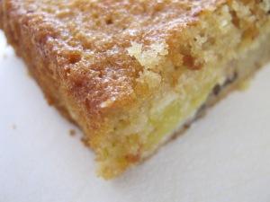 cake - close-up 2-6-14