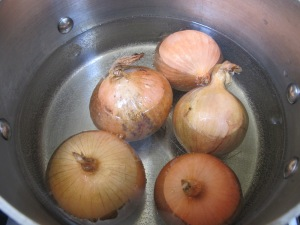 onions, boiling 22-6-14