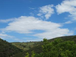 sky, blue 1-6-14
