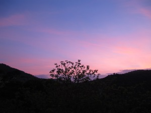 4 sunset2 22-4-13