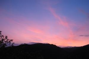 4 sunset3 22-4-13