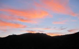 8 sunset2 21-8-10