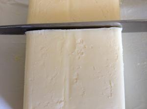 butter 28-7-14
