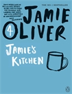 Jamie's Kitchen by Jamie Oliver 12-7-14