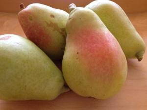 pears 26-7-14
