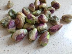 pistachios 24-7-14