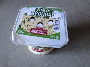 Ronda cheese1 24-7-14