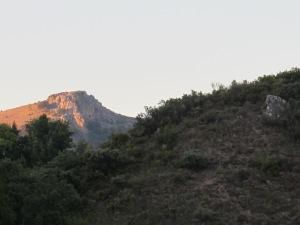 sunrise in july3 9-7-14