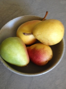 pears 11-8-14