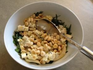 salad in bowl 11-8-14