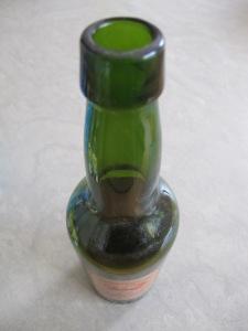 cider - bottle 12-1-14