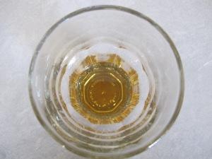 cider - glass 12-1-14