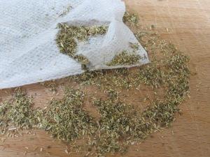 chamomile teabag 21-10-14