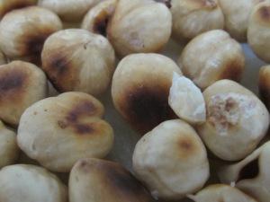hazelnuts, toasted 21-10-14
