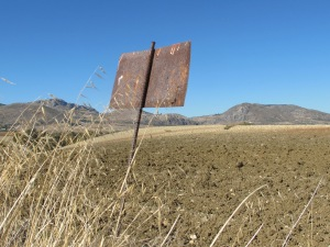 old sign1 10-10-14