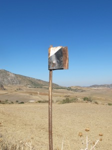 old sign2 10-10-14