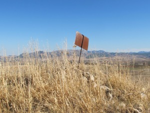 old sign3 10-10-14
